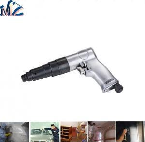 China DIY Torque Control Air Screwdriver ASD-001 wholesale