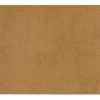 Artificial leather, synthetic leather, pu leather, imitation leather Manufactures