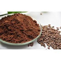 Grape Seed P.E Plant Extract Powder Brown Color Proanthocyanidins 95% Vitis Vinifera Manufactures