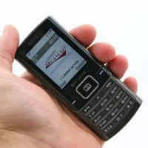 China Original Brand New Samsung D780 Dual SIM Card Mobile Phone on sale