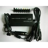 16V 4A 65W universal notebook adapter charger for Sony PCG-TR Manufactures