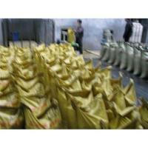 China Corn gluten meal on sale