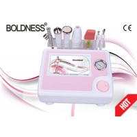 6 in 1 Multifunction Beauty Equipment Manufactures