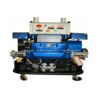 Welcome wholesales hotsell portable polyurethane spray machine,PU foam machine,polyurethane foam machine Manufactures