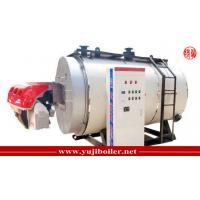 low pressure stainless steel  Electric heating Steam Boiler Manufactures