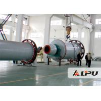Superfine Ceramic Ball Mill Production Line for Hard And Soft Materials Manufactures
