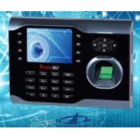 Fingerprint Time Attendance Machine (HF-ICLOCK360) Manufactures