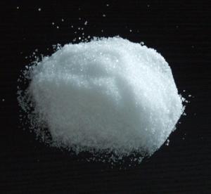 DAP Phosphorus Fertilizer DiAmmonium Phosphate 18-46-0 For Indoor Crops Manufactures