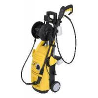 Electric High Pressure Cleaner (RW01-VBS90-WTR) Manufactures