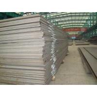 Cold Rolled Stainless Steel Sheet , SUS EN DIN BS GB Astm Stainless Steel Plate Manufactures