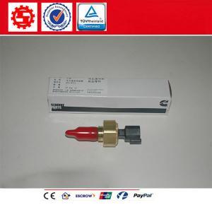 cummins m11 ism qsm pressure temperature sensor 4921477 Manufactures