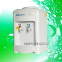 Tabletop Water Dispenser Manufactures
