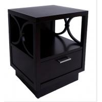 1-drawer night stand/bed side table,hospitality casegoods,hotel furniture NT-0068 Manufactures