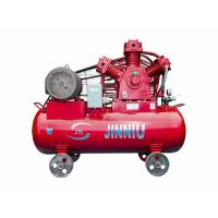 diesel engine driven air compressor for Cement products and pipe piles from china supplier with best price made in china Manufactures