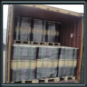 China Roofing material waterproof roof underlay YAP500/YEP700 on sale