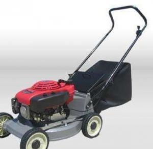 China Hand Push Lawn Mower (SPU) on sale