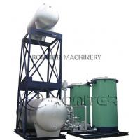 Vertical Biomass Fired Thermal Oil Heaters Manufactures