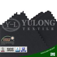 Pyrovatex CP flame retardant twill fabric manufacturer Manufactures