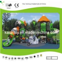 Children Favourite Castles Series Outdoor Playground Equipment Manufactures