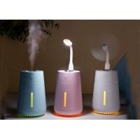 Dropping Aroma humidifier young living handheld diffuser gifts / aromatherapy essential oil diffuser Manufactures