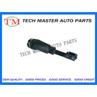 Front Left Land Rover Air Suspension Parts , Range Rover Air Suspension Strut RNB000750 Manufactures