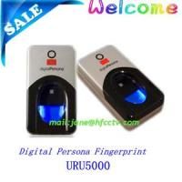 Digital Persona Fingerprint Reader/Scanner U Are U 5000 Manufactures