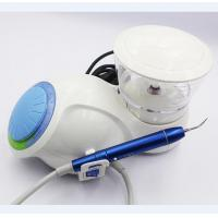 P9L Auto Water Supply 	Ultrasonic Dental Scaler With LED Alloy Detachable Handpiece Manufactures