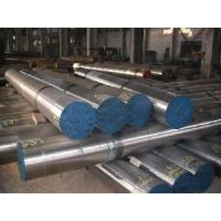 Cold Work Tool Steel Bars (1.2080 / SKD1) Manufactures