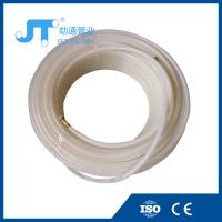 High quality PEX pipe underfloor heating pipe Manufactures