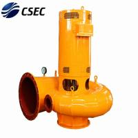 China China High Efficiency used micro hydro turbines for sale on sale