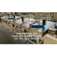 Packaging machine, Auto feeder & Packaging Line, commercial food packaging equipment