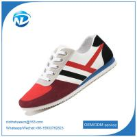 factory price cheap shoes High quality Wholesale fashion shoes Brand shoes for men Manufactures