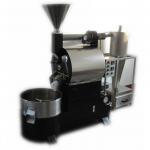 2kg Industrial Coffee Bean Roaster Manufactures
