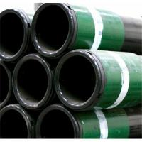 China Sell casing/tubing/ERW/SSAW/LSAW/drilling pipe for sale