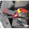 Buy cheap Portable car jump starter Power Bank12000mAh,12000mAh Mobile Power Bank from wholesalers