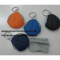 Microfiber cleaner Manufactures
