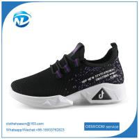 Best selling durable women sport shoes and sneakers factory price cheap shoes Manufactures