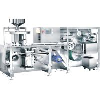 Roller - Plate Type Pill Blister Packing Machine For Softgel / Candy / Tablets Manufactures