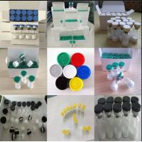 2mg/Vial Ipamorelin Peptide / Growth Hormone Releasing Peptides For Fat Loss Manufactures