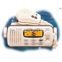 Buy cheap ICOM M-45 Marine Radio/Mobile Transciever from wholesalers