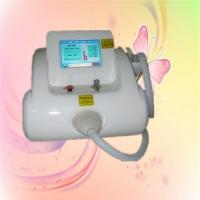 YR601 most popular Portable Hair Removal IPL Manufactures