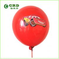Printing balloons and party ballons /balloons in bulk