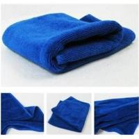 Microfibre cleaning towel Manufactures
