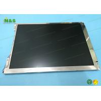T-51866D121J-FW-A-AA Optrex LCD Display  	12.1 inch Normally White with  	246×184.5 mm Manufactures