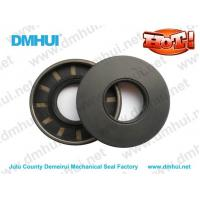 Hydraulic pump parts seal in BABSL style UP0450E for sale
