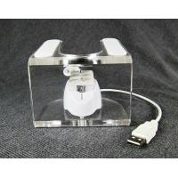 Special security Acrylic tablet pc/laptop 105 db Security Display Stand for tablet PC-1056 Manufactures