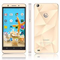 China 5 Unlocked Android 5.1 Lollipop Quad Core AT&T Smartphone 3G/GSM GPS Cell Phone 5MP 1GB+8GB on sale