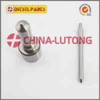 4w7026 fuel nozzle 7000 series for caterpillar 5 Hole Nozzlwholesale price with good quality China Diesel Parts Supplier