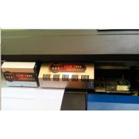 Quality Roll To Roll Led UV Inkjet Printer 3.2m Printer UV Ink CMYK Color to Print Any for sale
