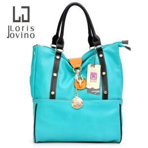 Fashion Bag Women Z0041 Manufactures